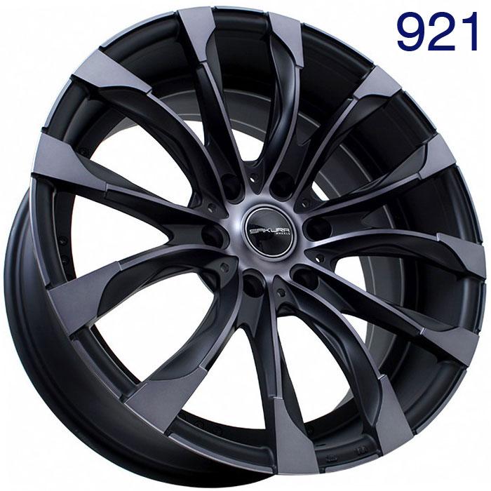 R9545